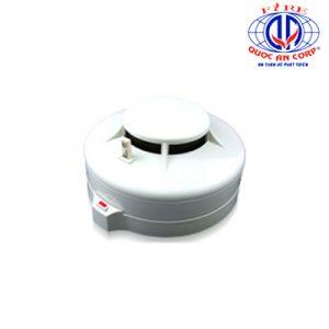 Đầu báo khói nhiệt kết hợp CM-WTK55