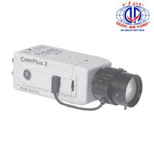 Camera thân màu GEC-HDR1-P / GEC-HDR1-DNP