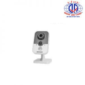 HIK-IP6410F-IW Camera Cube IP 1.3MP (WIFI)