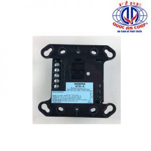 Modul điều khiển hệ thống âm thanh - HTRI R