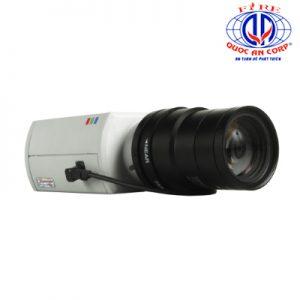 Camera thân dải động KTC-XP3