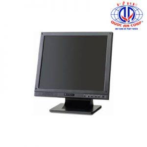 Màn hình LCD 17 LPL-17W01