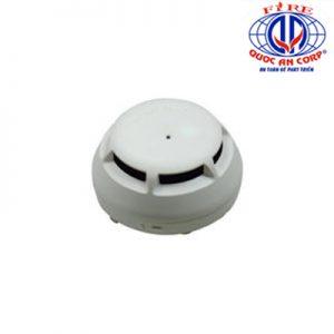 Đầu báo khói quang FDO181C
