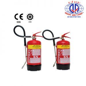 Bình chữa cháy dung dịch hóa chất ướt (3)