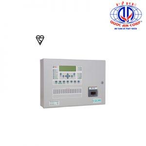 Analog Control Panel 2 loop - 4 loop