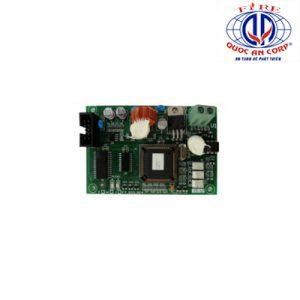 Bo mạng P9943 RS485S GST