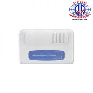 Module địa chỉ vào I-9301/I-9303 GST