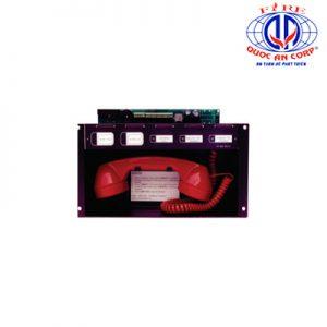 QX-5000 Mircom's