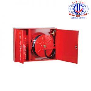 Tủ chữa cháy SRI QA