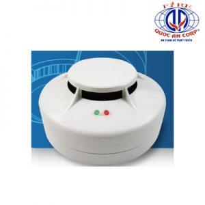 Đầu báo khói quang Chungmei CM-WT32L
