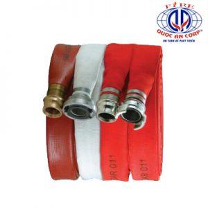 Cuộn vòi chữa cháy SRI DN65