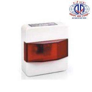 Đèn báo phòng GST C-9314P