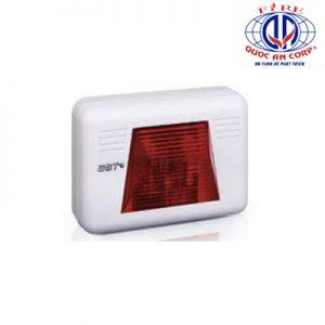 Đèn báo phòng có địa chỉ GST I-9314