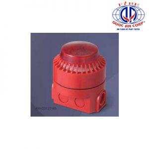 Còi đèn báo động Horing AH-03127-S