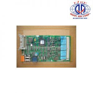Card mở rộng loop Siemens E3M111