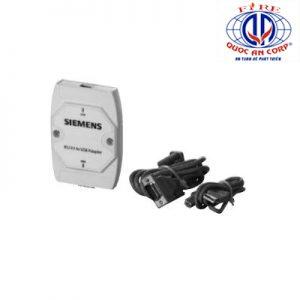 Bộ chuyển đBộ chuyển đổi USB/RS232ổi USB/RS232