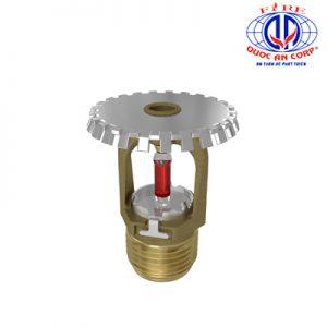 Upright Sprinkler (K5.6)
