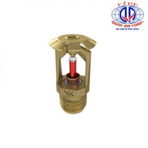 Conventional Sprinkler (K5.6) VK118
