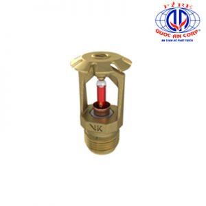 Conventional Sprinkler (K8.0) VK120