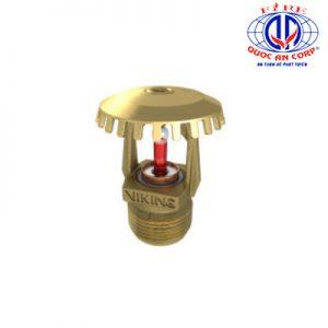 Upright Sprinkler (K16.8) VK580