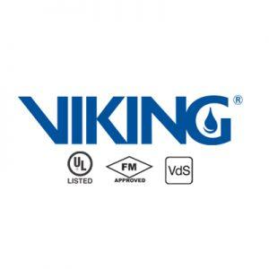 FM 200 Viking