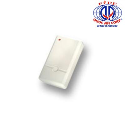 Bộ lặp tín hiệu vô tuyến MCX-600