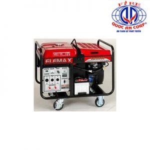 Máy phát điện Elemax SH11000