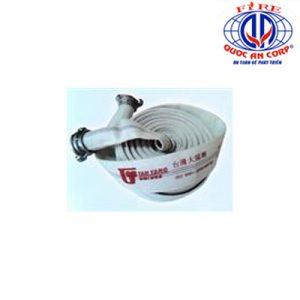 Vòi chữa cháy Tanyang DN50-DN60