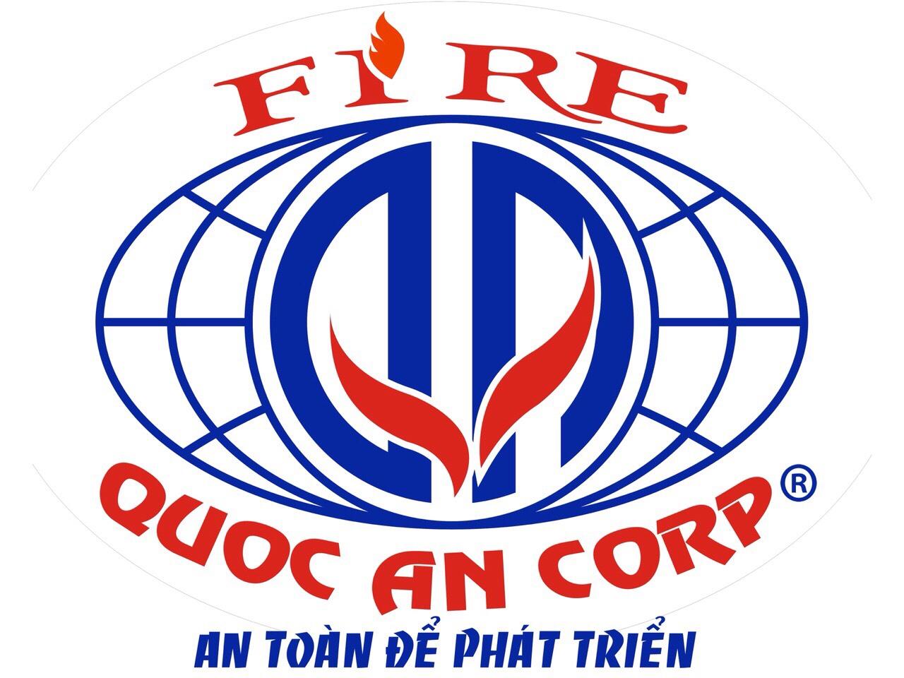 Quốc An PCCC