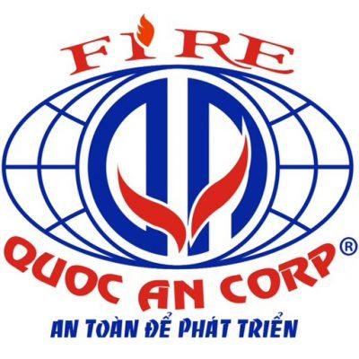 Quoc An fire corp