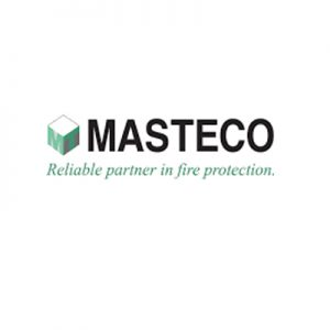 FM200 MASTECO