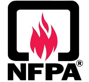 Tiêu chuẩn NFPA về phòng cháy và chữa cháy